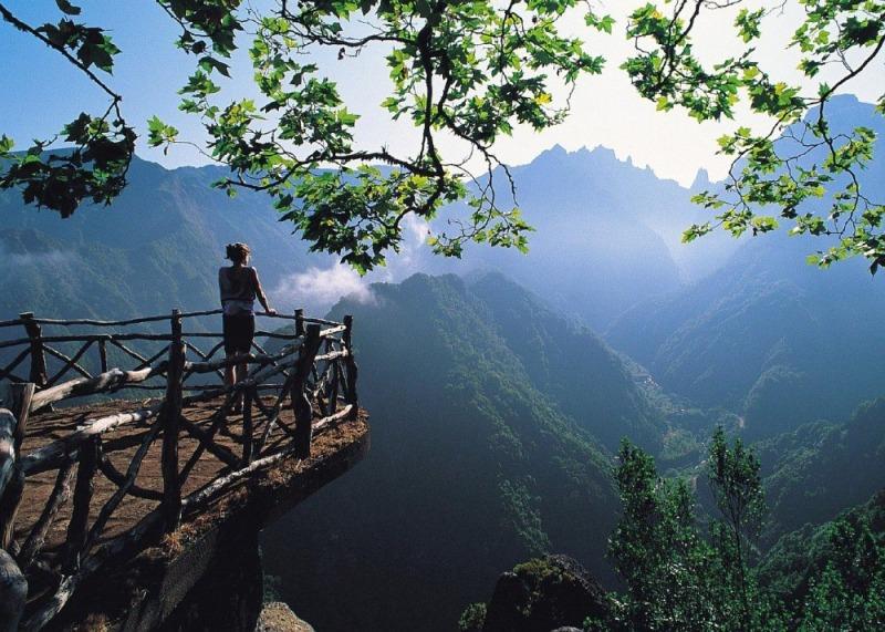 Экскурсия анапа абхазия